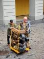 Bonn2009 3