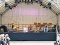 Bonn2009 4