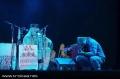 Concert KZ Minsk 3