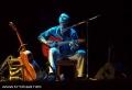 Concert KZ Minsk 4