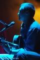 Concert KZ Minsk 5