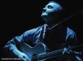 Concert KZ Minsk 8