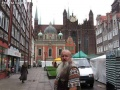 gdansk2005 0