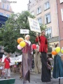 gdansk2005 14