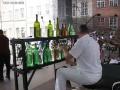 gdansk2005 17