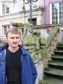 gdansk2005 1