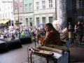gdansk2005 28