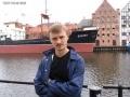 gdansk2005 3