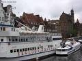 gdansk2005 5