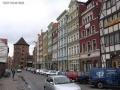 gdansk2005 6