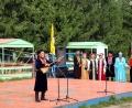 Krutushka-2011- 0