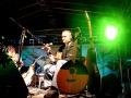 Krutushka-2011- 10