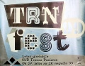 trn_fest