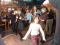 Rock House Cafe live concert 1