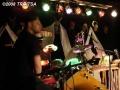 Rock House Cafe live concert 2