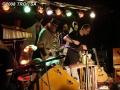 Rock House Cafe live concert 3