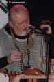 Rock House Cafe live concert 8