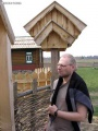 SioloBudy 2006 21