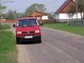 SioloBudy 2006 45
