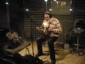 TR Studios 14