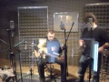 TR Studios 6