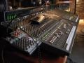 TR Studios 7