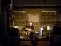 TR Studios 8