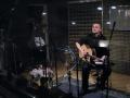 TR Studios 9