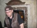 war krs 2006 11
