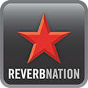 reverbenation.png