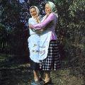 belarus-folk_ 17