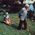belarus-folk_ 15