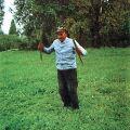 belarus-folk_ 12