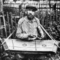belarus-folk_ 2