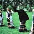 belarus-folk_ 8