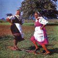 belarus-folk_ 10