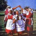 belarus-folk_ 18