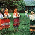 belarus-folk_ 19